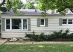 Foreclosed Home in Cottage Hills 62018 JERSEY ST - Property ID: 4286775322