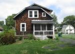 Foreclosed Home in Aberdeen 21001 MOUNT ROYAL AVE - Property ID: 4286811682