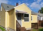 Foreclosed Home in Lansing 48910 ALPHA ST - Property ID: 4286825247