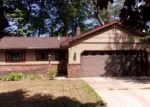 Foreclosed Home in West Olive 49460 120TH AVE - Property ID: 4286830512