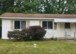 Foreclosed Home in White Lake 48383 ALLINGHAM DR - Property ID: 4286834902
