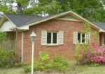 Foreclosed Home in Graham 27253 PYRTLE DR - Property ID: 4286854601