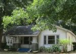 Foreclosed Home in High Point 27262 FORREST ST - Property ID: 4286855477