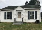 Foreclosed Home in Ashland 44805 COTTAGE ST - Property ID: 4286894452