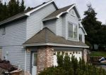 Foreclosed Home in Sutherlin 97479 E SIXTH AVE - Property ID: 4286910216