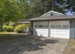 Foreclosed Home in Portland 97230 NE 177TH AVE - Property ID: 4286914610