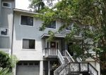Foreclosed Home in Hilton Head Island 29928 QUARTERMASTER LN - Property ID: 4286933432