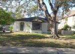 Foreclosed Home in Corpus Christi 78404 SOUTHERN ST - Property ID: 4286942639