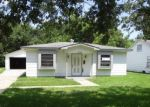 Foreclosed Home in Baytown 77520 HARVARD ST - Property ID: 4286948770