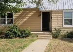 Foreclosed Home in Odessa 79763 W 14TH ST - Property ID: 4286949644
