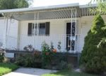 Foreclosed Home in Ogden 84404 9TH ST - Property ID: 4286951839