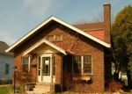 Foreclosed Home in Sheboygan 53081 N 12TH ST - Property ID: 4286954456