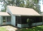 Foreclosed Home in Zephyrhills 33542 20TH ST - Property ID: 4286969795