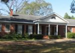 Foreclosed Home in Selma 36701 BARRETT RD - Property ID: 4287021920