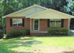 Foreclosed Home in Columbus 31904 18TH AVE - Property ID: 4287055181