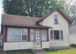 Foreclosed Home in Fulton 61252 16TH AVE - Property ID: 4287076207
