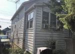Foreclosed Home in Forest Park 60130 DUNLOP AVE - Property ID: 4287079724