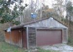 Foreclosed Home in Georgetown 47122 SENECA DR NE - Property ID: 4287097236