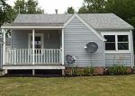 Foreclosed Home in Adair 50002 GUTHRIE ST - Property ID: 4287102495