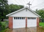 Foreclosed Home in Baltimore 21206 KENWOOD AVE - Property ID: 4287141475