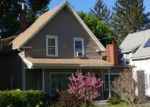 Foreclosed Home in Fitchburg 01420 PINE ST - Property ID: 4287153745