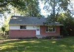 Foreclosed Home in Utica 48317 NITA CT - Property ID: 4287154166