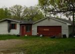 Foreclosed Home in Saint Charles 48655 S FORDNEY RD - Property ID: 4287156813