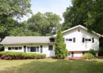 Foreclosed Home in Hanover 49241 FOLKS RD - Property ID: 4287163371