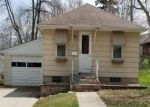 Foreclosed Home in Fairmont 56031 REDWOOD DR - Property ID: 4287176961