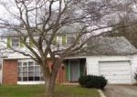 Foreclosed Home in Beverly 08010 S ARTHUR DR - Property ID: 4287206739