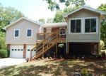 Foreclosed Home in Reeds Spring 65737 SANTANA CIR - Property ID: 4287222499