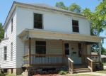 Foreclosed Home in Macon 63552 PEARL ST - Property ID: 4287224247