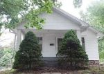 Foreclosed Home in Carrollton 64633 W 10TH ST - Property ID: 4287232123