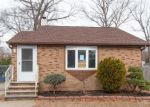 Foreclosed Home in Monroe Township 08831 FERNHEAD AVE - Property ID: 4287259732