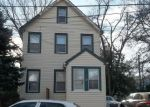 Foreclosed Home in West Orange 07052 NASSAU ST - Property ID: 4287264547