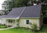 Foreclosed Home in West Milford 07480 UNION VALLEY RD - Property ID: 4287276367