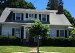 Foreclosed Home in Binghamton 13905 BEETHOVEN ST - Property ID: 4287313599
