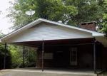 Foreclosed Home in Murphy 28906 MORELAND HEIGHTS AVE - Property ID: 4287340309
