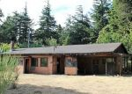 Foreclosed Home in Port Orford 97465 HIGHWAY 101 - Property ID: 4287378863