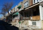 Foreclosed Home in Philadelphia 19134 E RUSSELL ST - Property ID: 4287393305