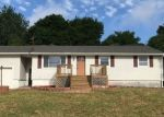 Foreclosed Home in Tiverton 02878 FISH RD - Property ID: 4287399892