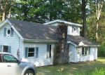 Foreclosed Home in Brattleboro 05301 UPPER DUMMERSTON RD - Property ID: 4287429667