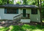 Foreclosed Home in Bluemont 20135 POPLAR LN - Property ID: 4287441483
