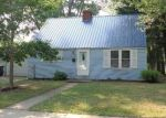 Foreclosed Home in Marshfield 54449 S CLARK AVE - Property ID: 4287460760