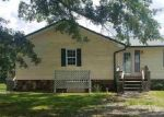 Foreclosed Home in Nauvoo 35578 WEBB DR - Property ID: 4287476527