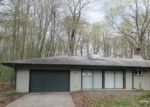 Foreclosed Home in Rockwood 15557 W LAUREL LN - Property ID: 4287477398