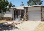 Foreclosed Home in San Diego 92114 59TH ST - Property ID: 4287514184