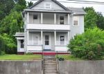 Foreclosed Home in Torrington 06790 RED MOUNTAIN AVE - Property ID: 4287537398