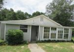 Foreclosed Home in Chipley 32428 CORALVINE DR - Property ID: 4287546602