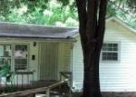 Foreclosed Home in Jacksonville 32205 LABELLE ST - Property ID: 4287548347